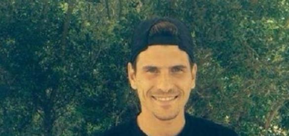 Mario Gomez vor Wechsel zu Besiktas?