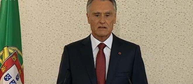 As eleições decorrerão a 4 de Outubro.