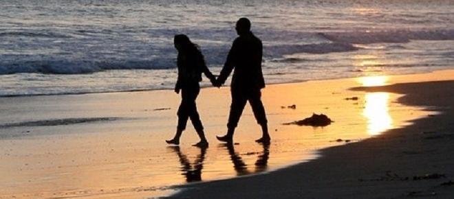 <p>Las relaciones de pareja no son fruto del azar, sino algo que se debe trabajar a conciencia buscando alcanzar los resultados que se quieren. El esfuerzo constante subrayará a los comprometidos para que así sea</p>    <p><br /> </p>
