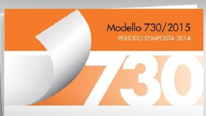 Proroga invio modello 730 precompilato: ultime ore prima della scadenza