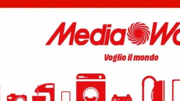 Offerte sottocosto Unieuro su iPhone 6, PS4 Vs volantino MediaWorld meno conveniente