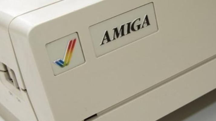 Amiga 1000, oggi 23 luglio 2015 i suoi primi 30 anni