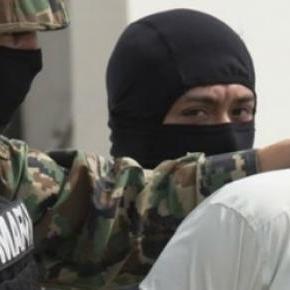 El Chapo Guzmán, nuestro villano favorito