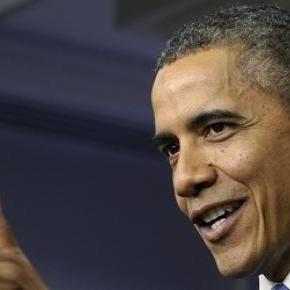 Kolejna masakra w USA i deklaracja Baracka Obamy.