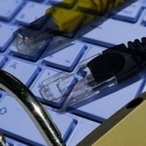 SSL, schnelle und kostenlos mit Lets Encrypt ?