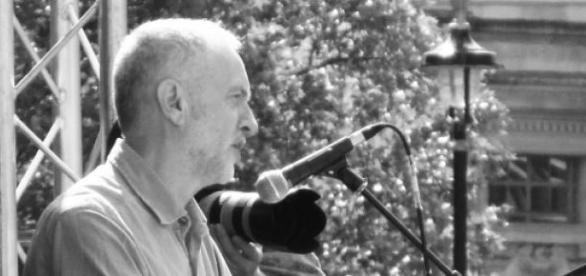 Could Jeremy Corbyn actually become Labour leader?