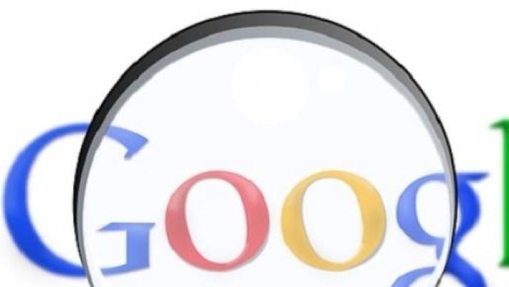 Il brevetto Google che salverà i nostri ricordi su pc o tablet