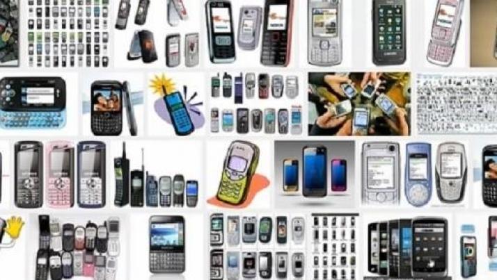 Tim, Vodafone e Wind, offerte e promozioni per l'estero 2015: per chiamare e ricevere