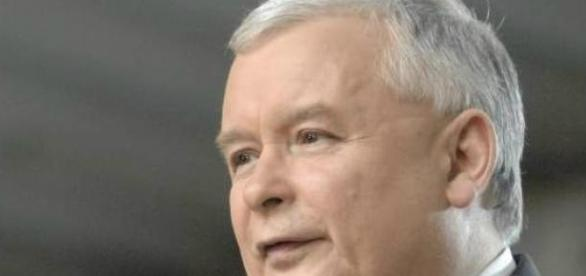 Wybory 2015 - Kaczyński liderem listy w stolicy