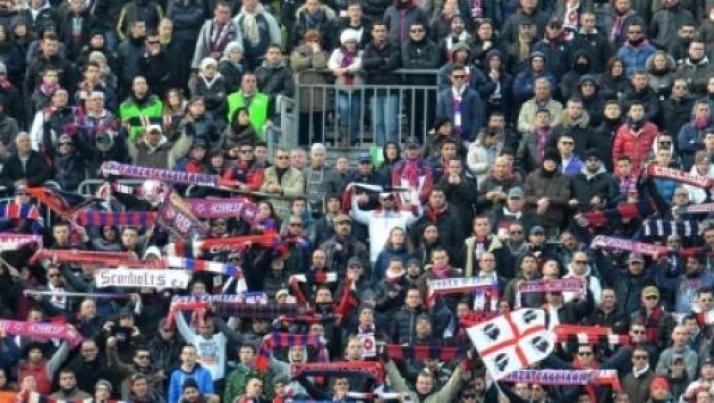Calciomercato, Cagliari ancora due colpi