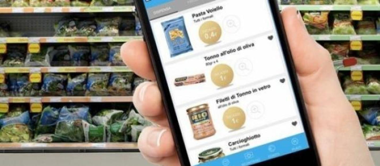 Guadagnare soldi con un 39 app ora si pu - Frutta che fa andare in bagno ...