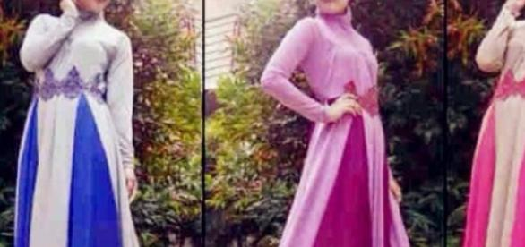 Modest Fashion, lo stile musulmano