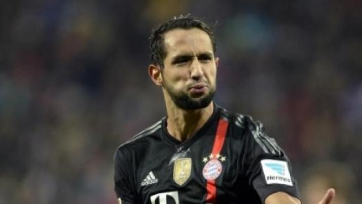 Calciomercato, ultime news: Milan su Benatia, Cuadrado alla Juventus? Arsenal su Pogba