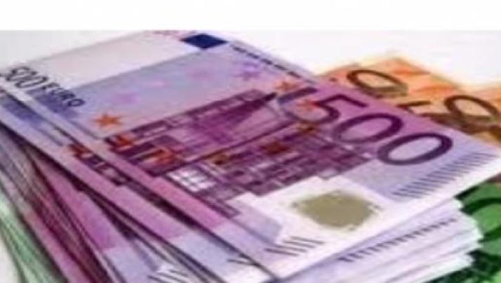 Debiti per multe, tasse, bolli ed Iva fino a 50mila euro? Al vaglio l'amnistia fiscale!