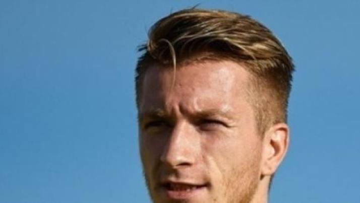 Calciomercato, ultime notizie: Reus alla Juve? Idea Klaassen, assalto Milan a Witsel