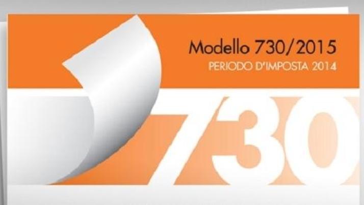 Modello 730 precompilato: correzioni e ravvedimento operoso, scadenze e sanzioni previste