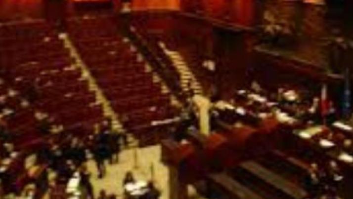 Carcere per chi diffonde registrazioni o riprese fatte di nascosto: l'emendamento Pagano