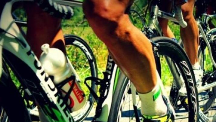 Tour de France 2016: prime tappe del percorso svelate, possibile arrivo in Italia
