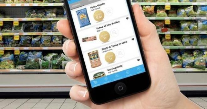 guadagnare soldi con un app