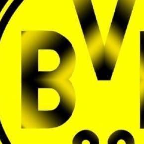Der BVB spielt am 30.7.15 in Klagenfurt