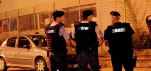 Segurança dos GNR cada vez mais ameaçada