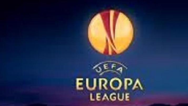 Sampdoria-Vojvodina, Europa League, incrocio emozionante a Torino: dove in Tv e pronostico