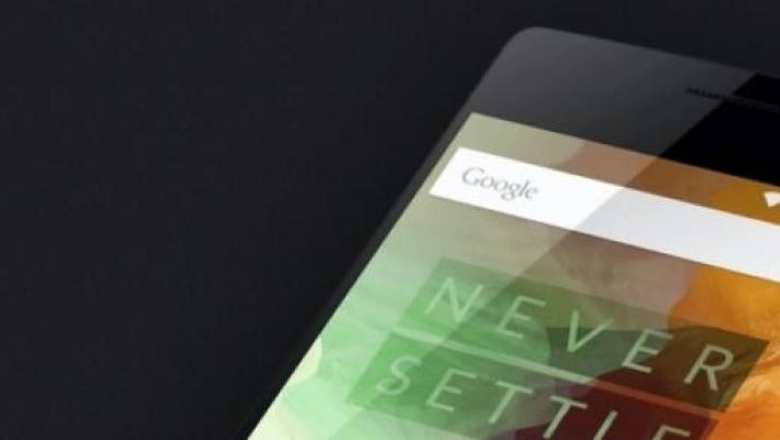 OnePlus 2 specifiche tecniche: quanto costa, data di rilascio e come comprarlo