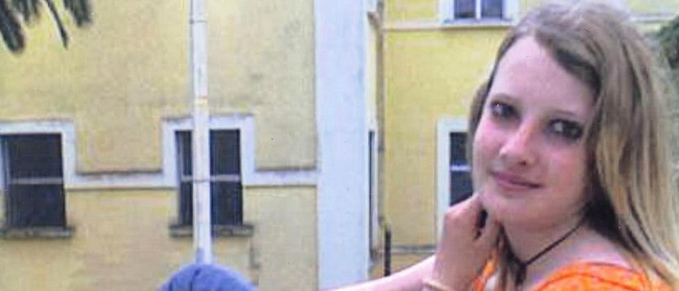 Caso Scazzi: la Corte d'assise d'appello di Taranto conferma l'ergastolo per cugina e zia