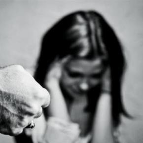 Mais um desfecho fatal, por violência doméstica