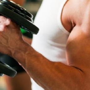 São muitos os mitos associados ao uso da proteína