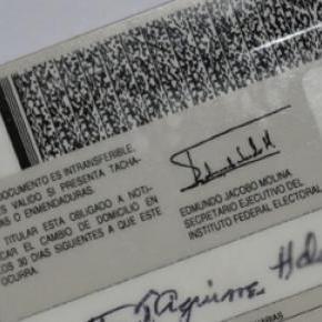 Chiapas Julio de 2015 Elecciones Estatales