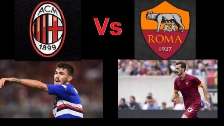 Calciomercato Milan 2015, Romagnoli adesso è molto vicino