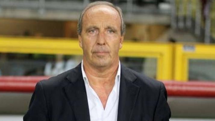 Calciomercato Torino: un ex bianconero per l'attacco