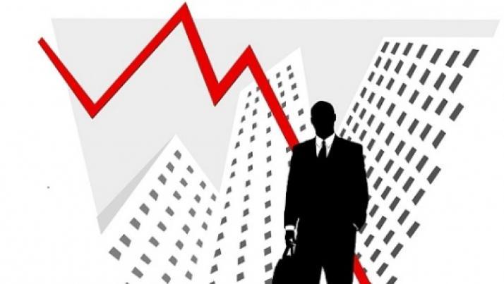 Aziende in Crisi: il concordato preventivo apre alla concorrenza dei creditori