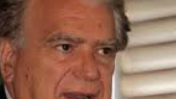 Denis Verdini fonda un nuovo gruppo parlamentare