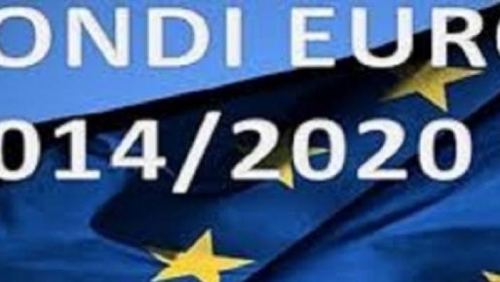 Politiche Europee: 27.000 lavoratori sostenuti nel 2013-2014