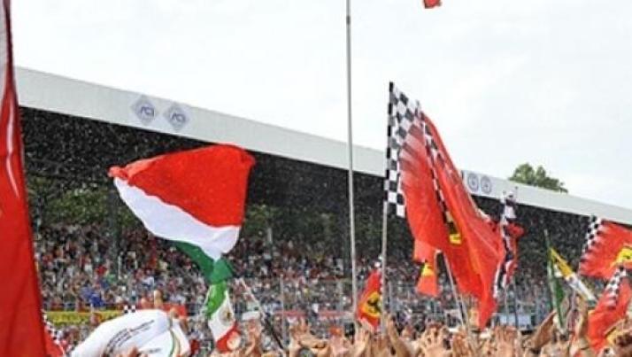 F1 Gran Premio Belgio: orari diretta tv di Spa-Francorchamps, replica sulla Rai