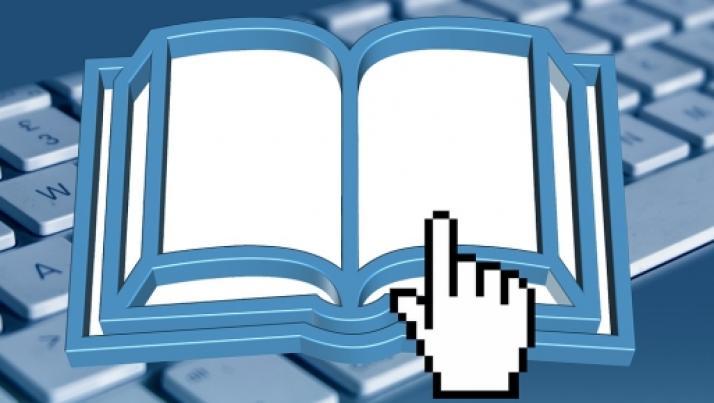 Bookstreams: il nuovo sistema per pagare ebook a pagina
