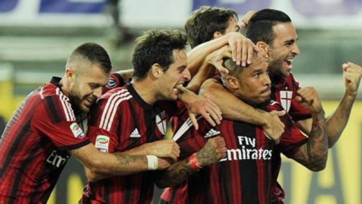 Diretta Tv Milan-Real del 30-07: orario e formazioni, può essere vista gratis in chiaro?