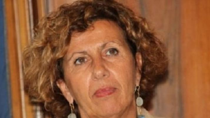 Ultime Pensioni oggi 29/7 su ricalcolo contributivo, l'On Maestri: 'Contraccolpo sociale'