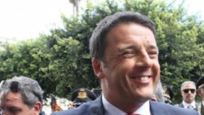 Riforma pensioni 2015, news 29-07: la UIL e dove trovare le risorse, ma Renzi tira dritto