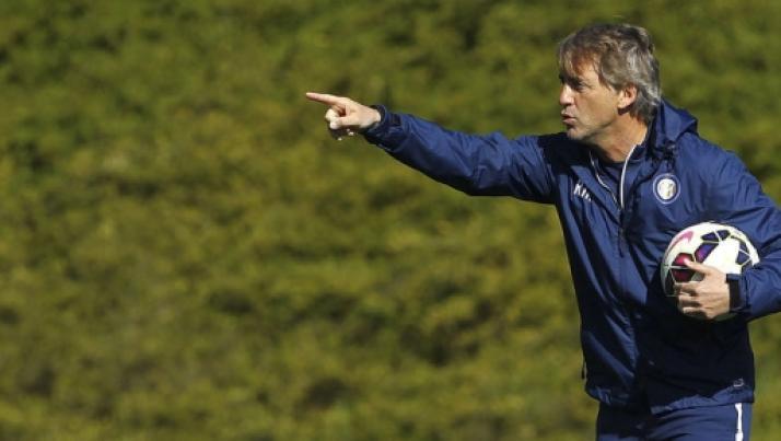 Inter, dopo Jovetic è lui il prossimo
