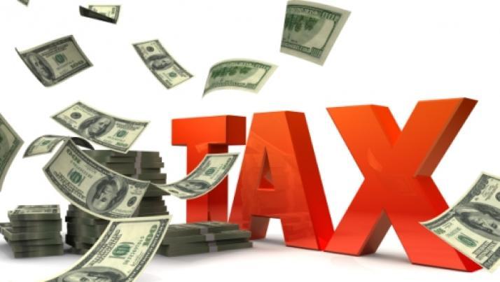 Scadenze Fiscali agosto 2015: ecco le tasse che i cittadini dovranno pagare