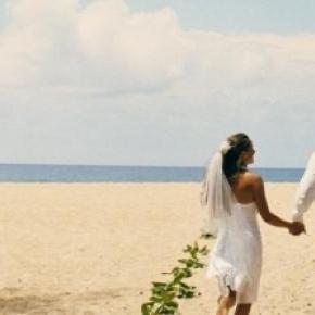 Lună de miere de coşmar pentru un cuplu din Grecia