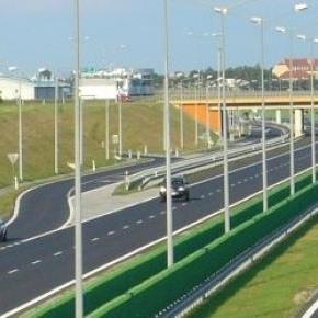 Na autostradzie A1 w weekend bramki otwarte!