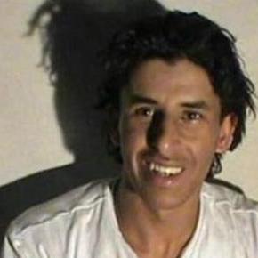 Teroristul tunisian s-a drogat înainte de atac