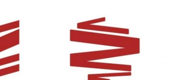 Logo dla Polski - najdroższa sprężynka świata?
