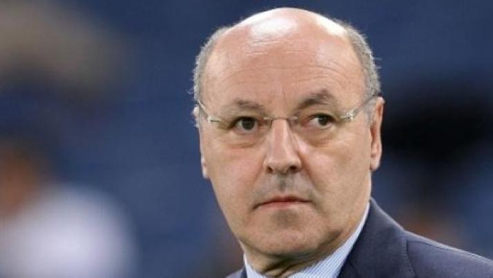 Calciomercato Juventus: vicino l'acquisto di Cuadrado, offerta per Gerson