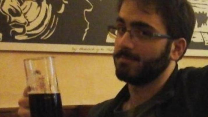Domenico Maurantonio, ultime notizie: scandalo per una pagina Facebook offensiva