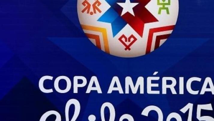 Finale Coppa America: quando va in onda e dove è possibile vederla in chiaro?